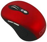CBR CM 530 Bt Red Bluetooth