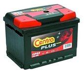 Centra Plus 44R (44Ah) CB443