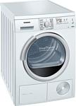 Siemens WT 46W561 OE