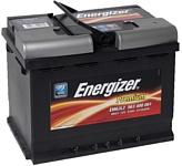 Energizer Premium EM63-L2 563400 (63Ah)