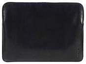 knomo MacBook Air Sleeve 13