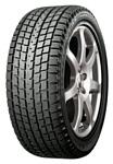 Bridgestone Blizzak RFT 195/55 R16 87Q