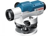 Bosch GOL 20 D (0601068400)