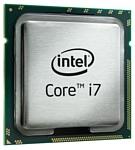 Intel Core i7-980 Gulftown (3333MHz, LGA1366, L3 12288Kb)