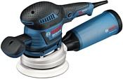 Bosch GEX 125-150 AVE (060137B102)