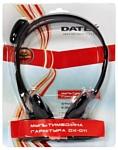 DATEX DX-011