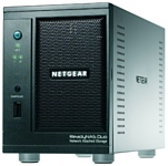 NETGEAR RND2000-100RUS