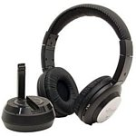 Earcup R68 Stereo