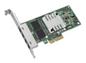 Intel I350-T4
