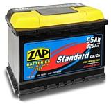 ZAP Standard L (55Ah)