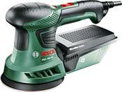 Bosch PEX 300 AE (06033A3001)