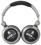 Invotone DJ520