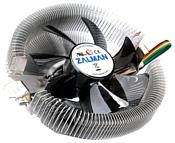 Zalman CNPS7000V-Al