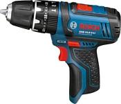 Bosch GSR 10,8-2-LI (060124100C)