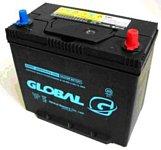 Global 6CT-45 R JIS SMF
