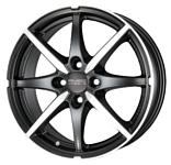 Anzio Wheels Racer 7x16/4x100 D63.3 ET38 BFP