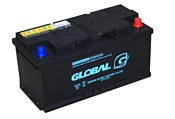 Global 6CT-100 R DIN MF