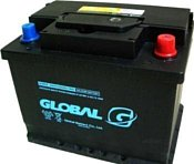 Global 6CT-60 L DIN MF