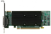 Matrox M9140 PCI-E 512Mb 64 bit Low Profile