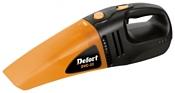 DeFort DVC-55