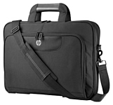 HP Value Top Load Case 18