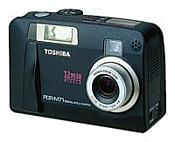Toshiba PDR-M71