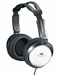 JVC HA-RX500