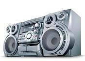 Музыкальный центр Samsung MAX-KDZ120 купить в Минске, сравнить цены ... cfd672750de