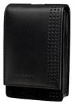 Fujifilm Premium Leather Case for FinePix Z100fd/Z200fd