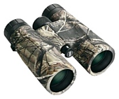 Bushnell Powerview - Roof 10x42 141043