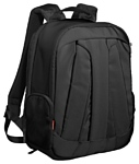 Manfrotto Veloce V Backpack