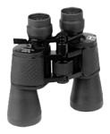 Doerr Alpina Pro 8-20x50