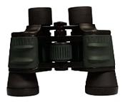 Doerr Alpina Pro 7x50 GA