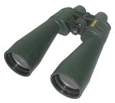 Sturman 12-36x70
