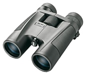 Bushnell Powerview - Roof 8-16x40 ZOOM 1481640