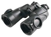 Yukon Pro 16x50