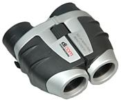 Dicom GZ103025 Grabber Zoom 10-30x25mm
