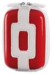 HAMA Hardcase Candy 60L