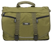 TENBA Messenger Large Photo/Laptop Bag