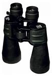 Doerr Alpina Pro 10-30x60