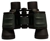 Doerr Alpina Pro 20x50 GA