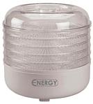 Energy EN-550