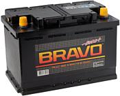 BRAVO 6CT-74 L (74Ah)