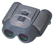 Vixen Compact 10-30x21 CF Zoom