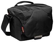 Manfrotto Bella IV Shoulder Bag