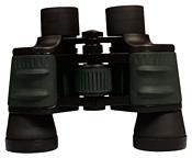 Doerr Alpina Pro 8x40 GA