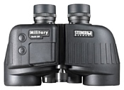 Steiner 10x50 Military LRF Rangefinder