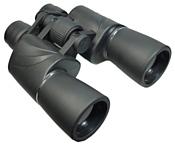 Dicom F1650 Fish 16x50mm