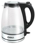 Energy E-246