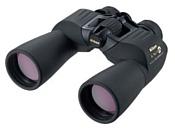 Nikon Action EX 16x50 CF